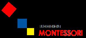 Przedszkola Montessori